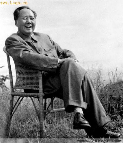 毛泽东的诗词名句_中国诗词大全名句_希特勒名言名句